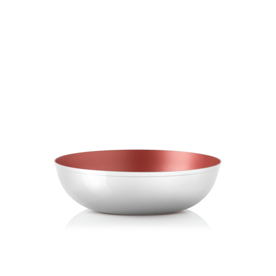 Tupperware Allegra Metallic 800 ml