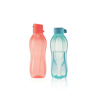 Tupperware Eco sport + Eco Bouteille 500 ml