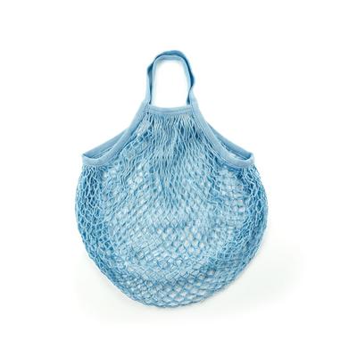 Tupperware EcoEasy 1,0 l weiß