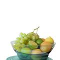 Tupperware Eleganzia 3,2 l Perfekt zum servieren von Trauben