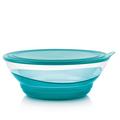 Tupperware Eleganzia-Set (4) Salatschüssel