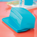 Tupperware Junge Welle Kastenkuchenbehälter Behälter für Kastenkuchen