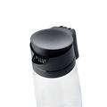 Tupperware TupperTime Kanne 1,7 l Elegante, funktionelle Kanne mit ergonomischen Griff