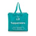 Tupperware Einkaufstasche XL Wiederverwendbare Einkaufstasche