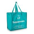 Tupperware Einkaufstasche XL Einkaufstasche in XL aus Recyceltem Material