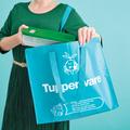 Tupperware Einkaufstasche XL Einkaufstasche