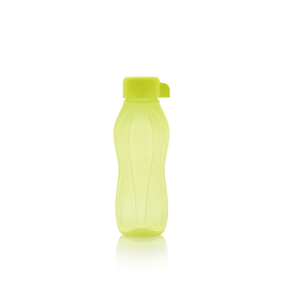 Tupperware EcoEasy 310 ml
