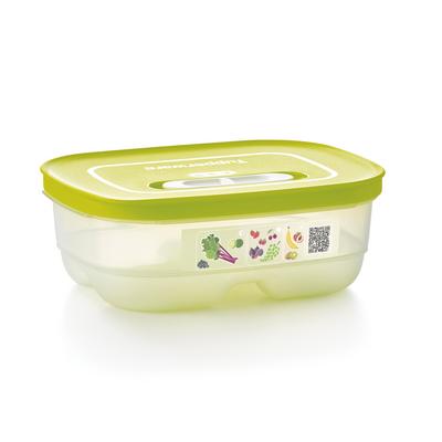 Tupperware Ventsmart Plus 800 ml