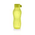 Tupperware EcoEasy 310 ml kleine nachhaltige Trinkflasche
