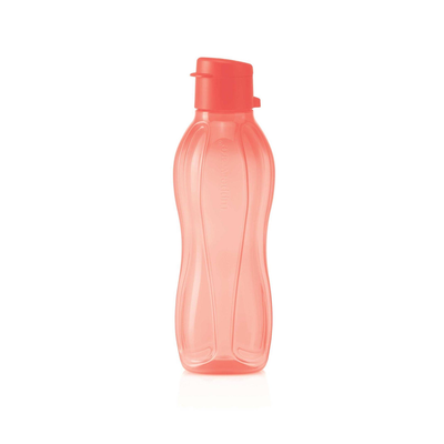 Tupperware EcoEasy Trinkflasche 500 ml