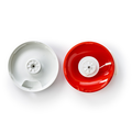 Tupperware SuperSonic® Extra Offener Deckel