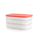 Tupperware Freeze´N Fresh  Stapelbare Gefrierdosen