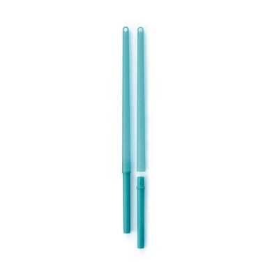 Tupperware Eco + Straw (2)