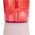 Tupperware SuperSonic® Extra Behälter mit Skala