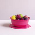 Tupperware Best of Aloha-Set Schüssel für Obst