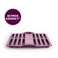 Tupperware Silikonform Stäbchen Silikonform im Preis gesenkt
