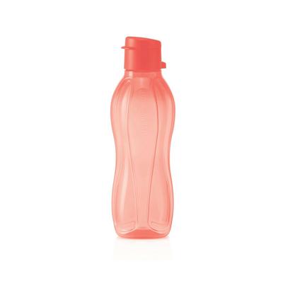 Tupperware Эко-бутылка (500 мл) с клапаном