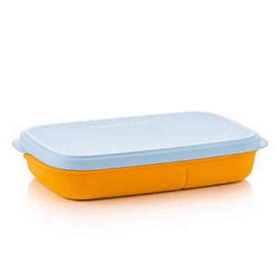 Tupperware Pausenbox Uni