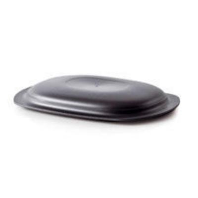 Tupperware Крышка «УльтраПро™» (800 мл)