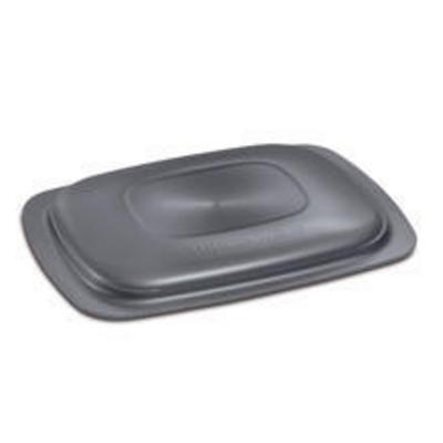 Tupperware Крышка «УльтраПро™» (1,2 л)