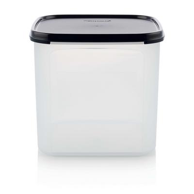 Tupperware Контейнер «Компакт» (4 л)
