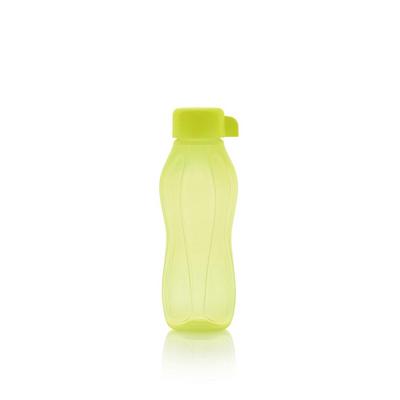 Tupperware Эко-бутылка (310 мл)