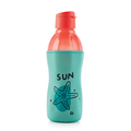 Tupperware Эко-бутылка (1 л) с клапаном