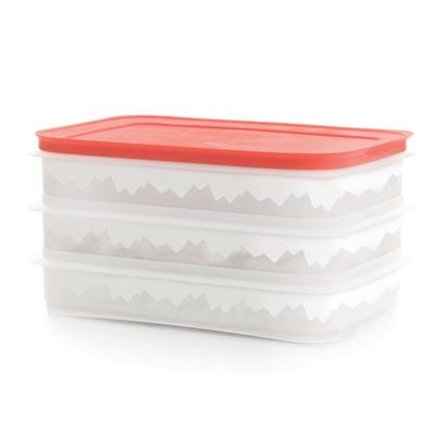 Tupperware Составной охлаждающий лоток