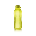 Tupperware Эко-бутылка (1,5 л) с клапаном