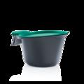 Tupperware Контейнер «Реверси» (2,5 л) Vielseitiger Helfer und Abfallbehälter