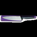 Tupperware Нож «От шефа» Universal с чехлом Großes Kochmesser zum schneiden von voluminösem Gemüse und Obst