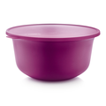 Tupperware Чаша «Алоха» (7,5 л) schöne Schüssel 7,5 l