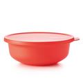 Tupperware Чаша «Алоха» (1 л) bunte, praktische Schüssel