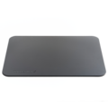 Tupperware Разделочная доска Flexible Schneidunterlage -man kann Seiten hochbiegen und das Geschnittene sicher in einen Top oder Behälter geben