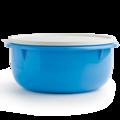 Tupperware Замесочное блюдо (3 л) Pengschüssel für Hefeteig