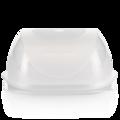 Tupperware «Умная сырница™» малая