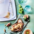 Tupperware «Умная сырница™»  прямоугольная