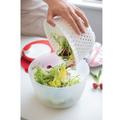 Tupperware «Карусель» (3,9 л)