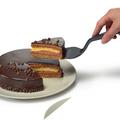 Tupperware Neo Łopatka do ciasta