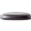 Tupperware Ultra Pro Pokrywa 800ml