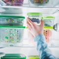 Tupperware Контейнер «Умный холодильник»  (4,4 л) Контейнер «Умный холодильник»