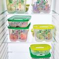 Tupperware Контейнер «Умный холодильник» (1,8 л) высокий