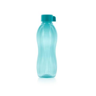 Tupperware Eco+ Butelka Aqua 1 l morska