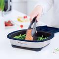 Tupperware MicroPro Grill MicroPro Grill Tupperware