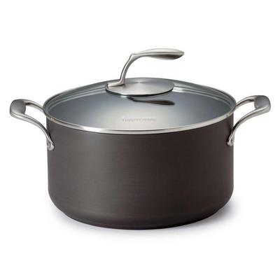 Tupperware Chef Series Cottage Cookware 7,0-l-Kasserolle