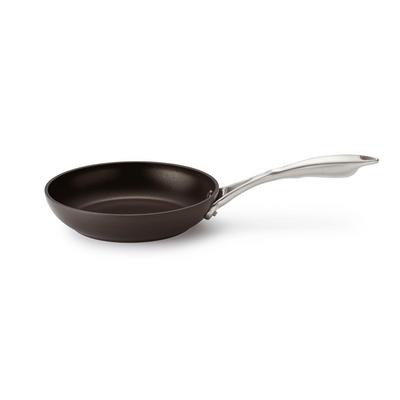 Tupperware Chef Series Cottage Cookware Pfanne 20 cm