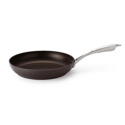 Tupperware Chef Series Cottage Cookware Pfanne 28 cm