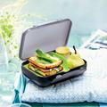 """Tupperware Lunch box """"dla Niego"""""""