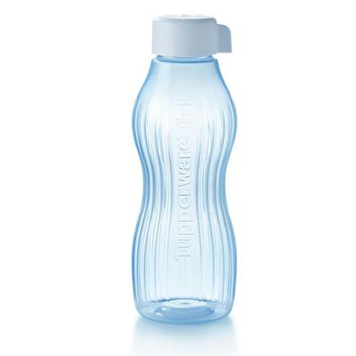 Tupperware Эко-бутылка «XtremAqua» (880 мл)