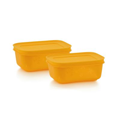 Tupperware Охлаждающий лоток (450 мл), 2 шт